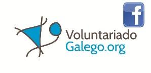 Voluntariado Galego . org