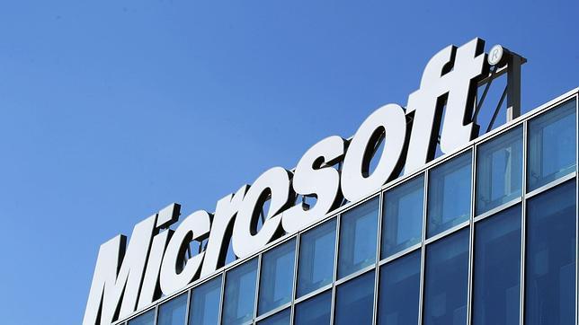 Microsoft apresta Windows 9